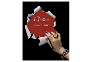 Cartier in the 20th Century*