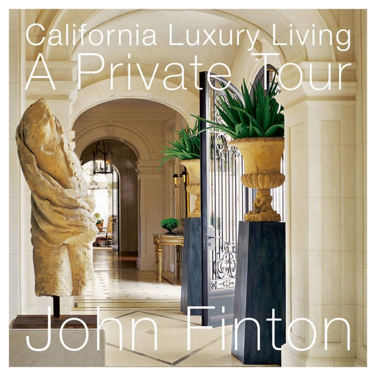 California Luxury Living