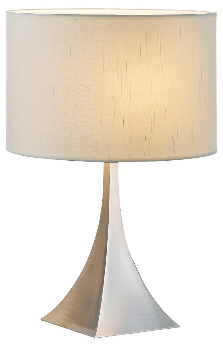 Luxor Table Lamp, Small