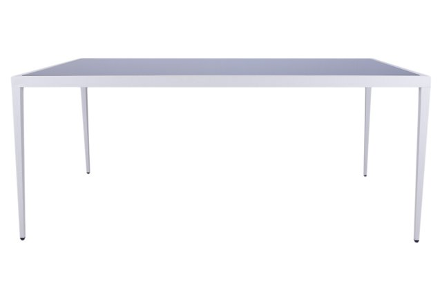 Dean Dining Table