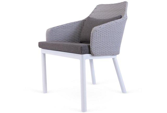 Robinson Dining Chair