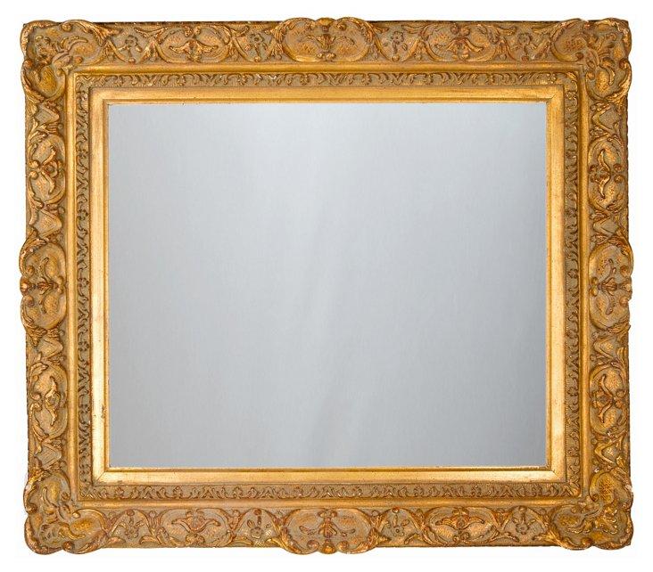 Orlean Mirror