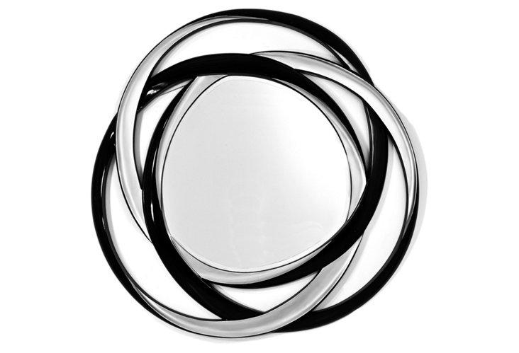 Benedict Mirror