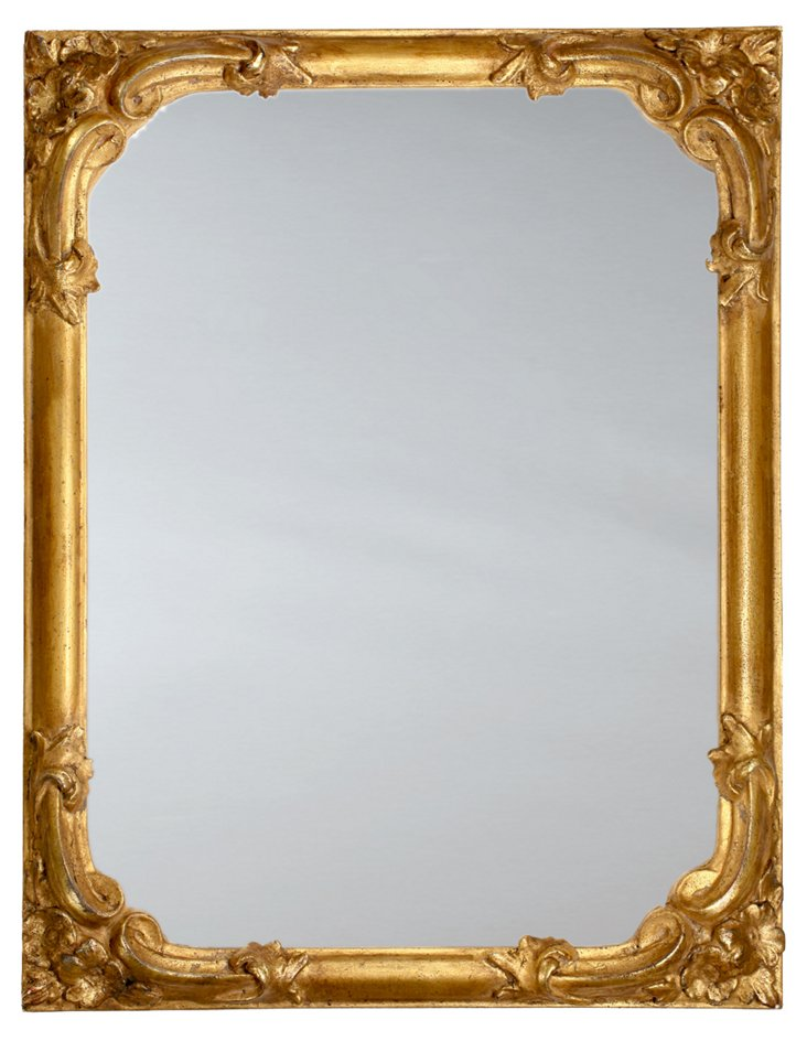 Marguerite Mirror