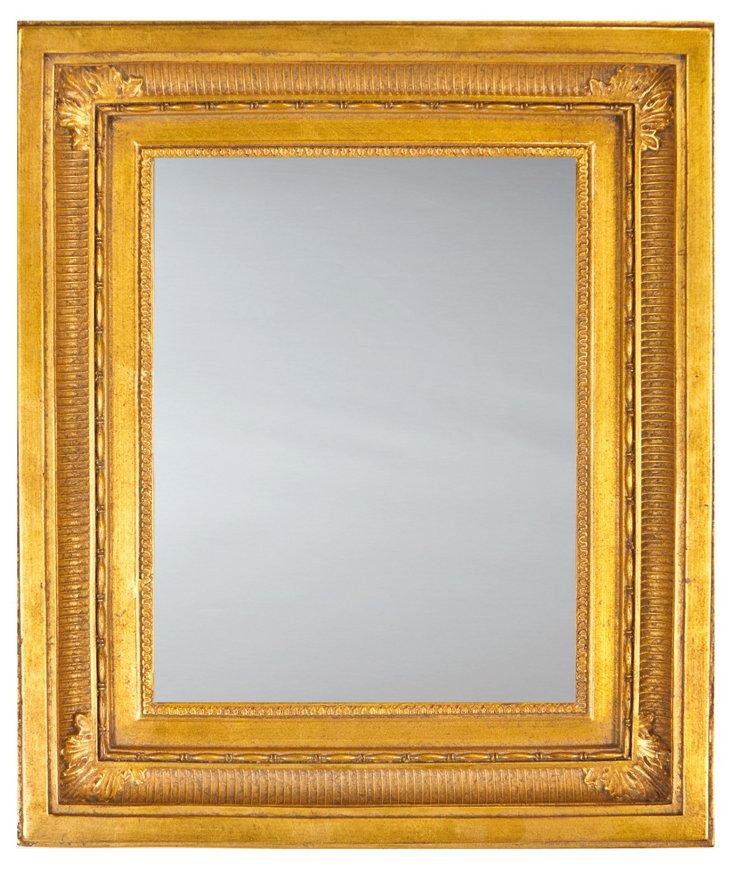 American Federal Mirror