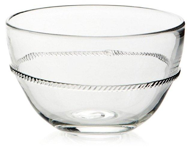 S/4 Juniper Bowls