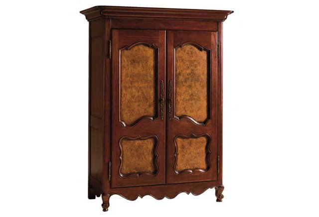 Milling Road Armoire
