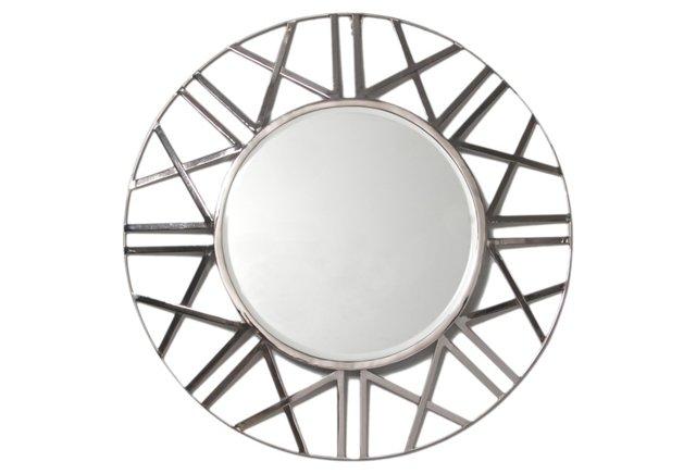 Tobias Mirror