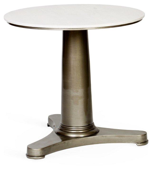 Carlton Accent Table