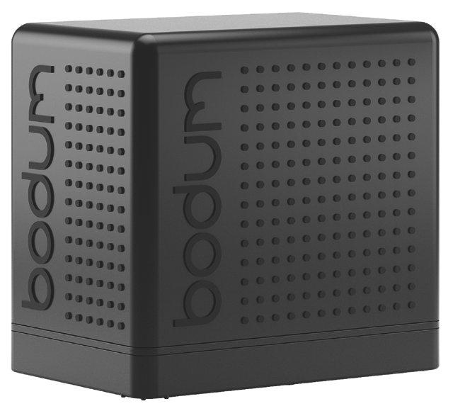 Cheese Slicer Box, Black