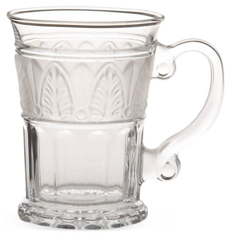 S/4 Prima Mugs