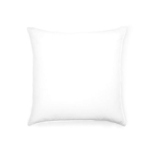 Medium European Down Euro Pillow