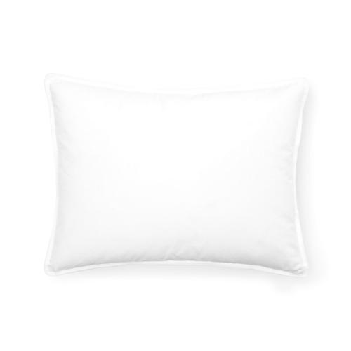 Soft Boudoir European Soft DownPillow