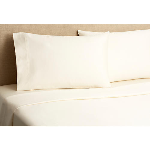 Sheet Set, Natural