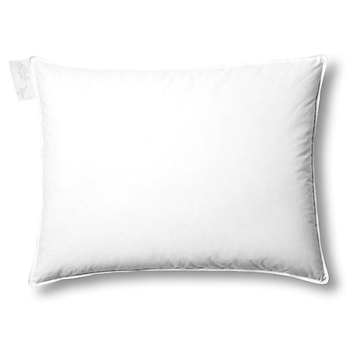 Studio Down Euro Pillow, Light