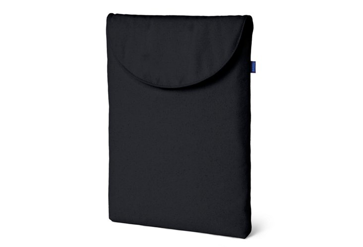 "15"" MacBook Pro Sleeve, Black"