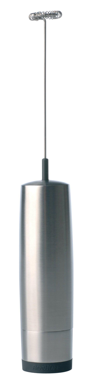 Geminis Electric Stirrer