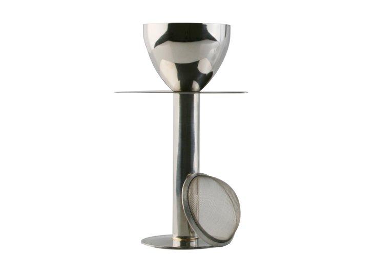 Wine Funnel Set