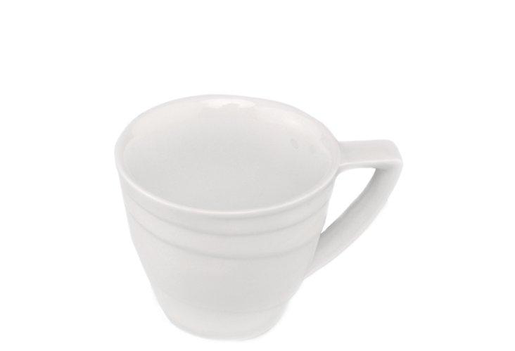 S/4 Hotel Line Espresso Coffee Cups
