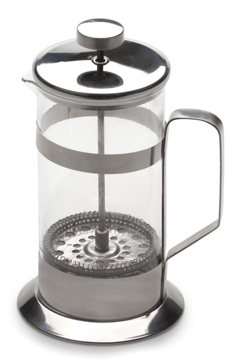 Studio Coffee/Tea Plunger, 1.5 cups