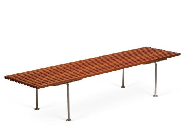Easton Bench