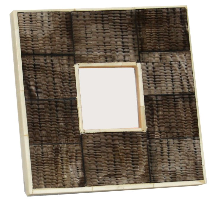 2x3 Avery Picture Frame