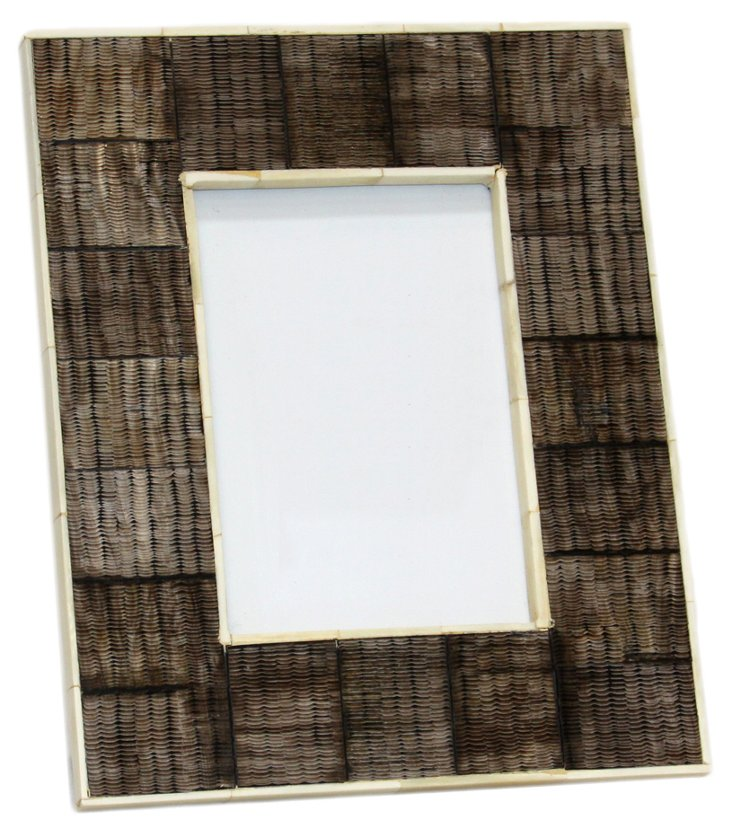 5x7 Avery Picture Frame