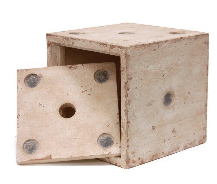 Dado Box