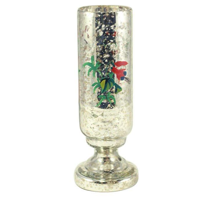 """8"""" Hothouse Vase"""