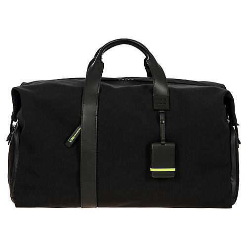 Moleskine Business Weekender, Black