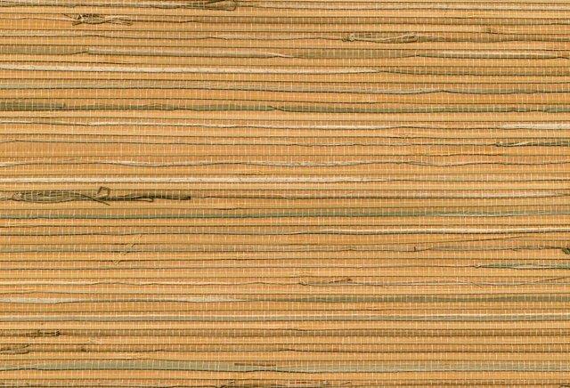 Grasscloth, Maize