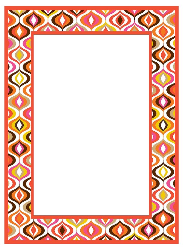 Jonathan Adler, Waves Message Board
