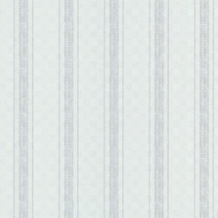 Eric Stripes, Light Gray