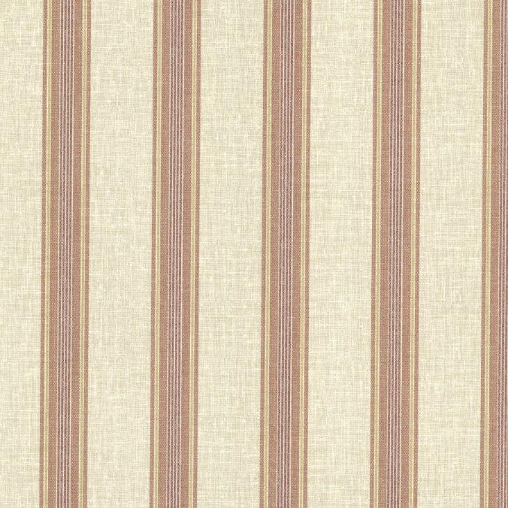 Lineage Stripe, Brick