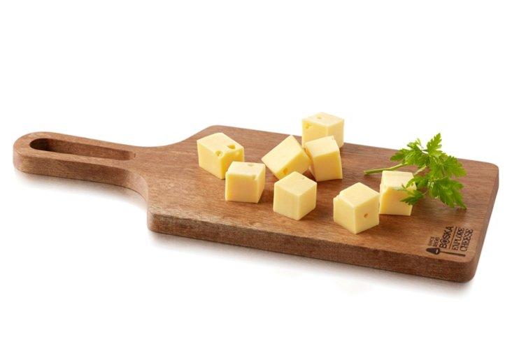 S/2 Medium Cheese Tasting Boards