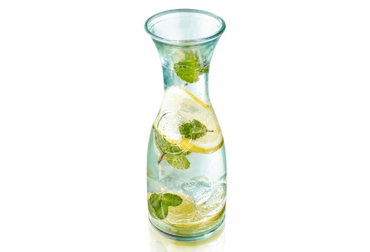 Life Recycled Carafe