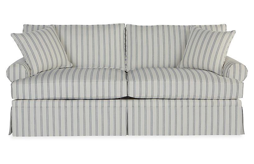 Maya Sleeper Sofa