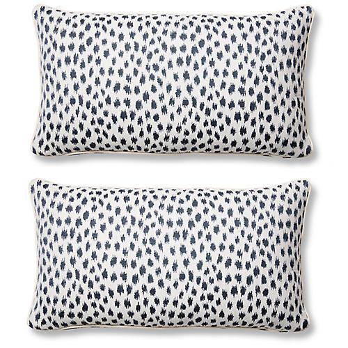 Luxury Decorative Pillows Elegant Throw Pillows One Kings Lane