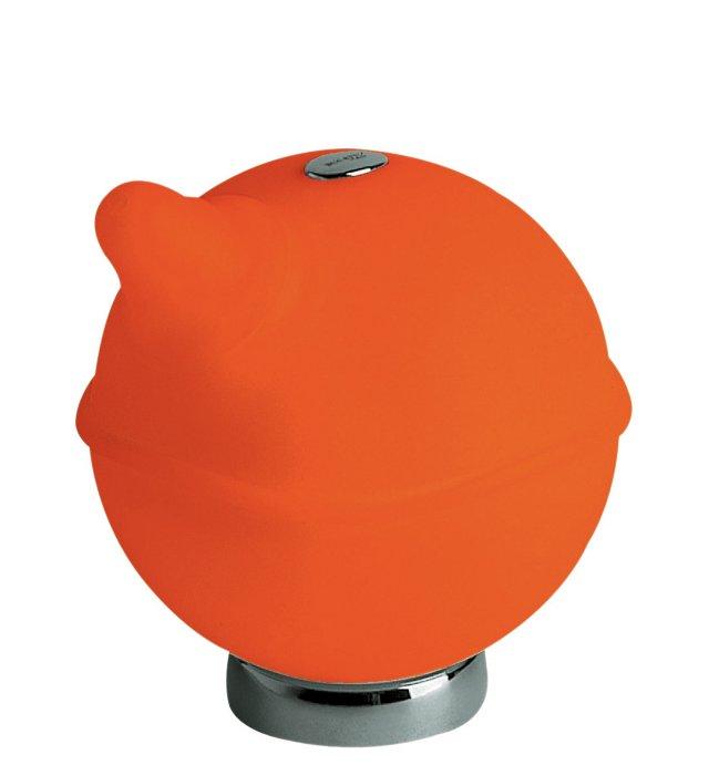 Citrus Press, Orange