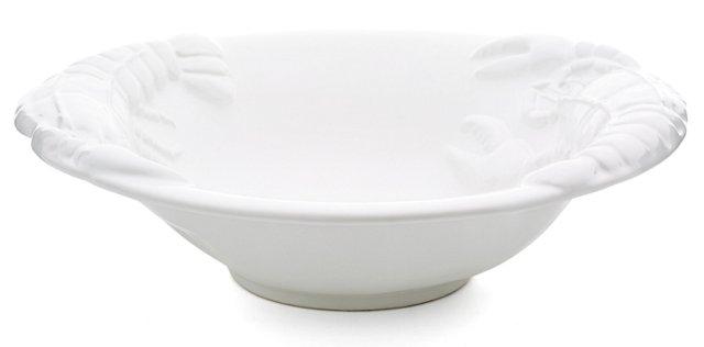 Lobster Bowl