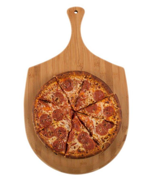 Large Pizza Peel