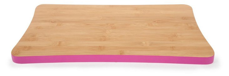 Large Color Board, Magenta