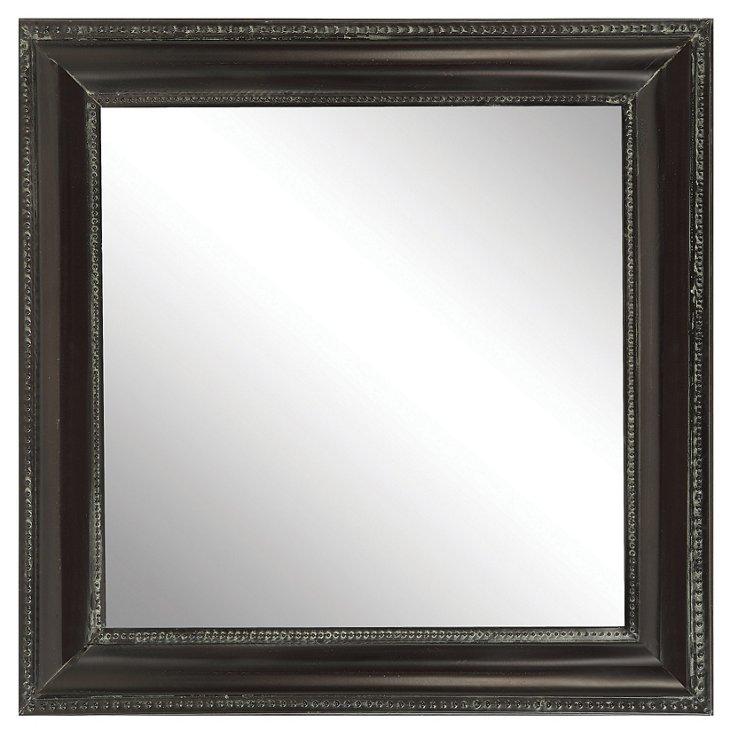 Babson Mirror