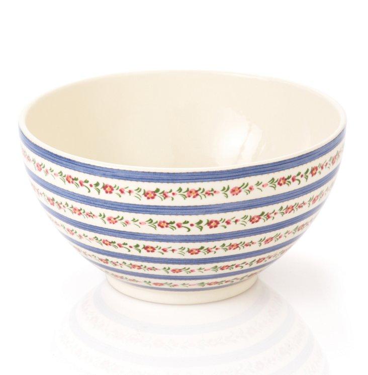 Amelia Bowl, Large