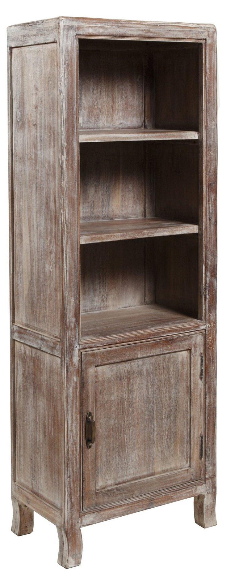 Sophia Bookcase