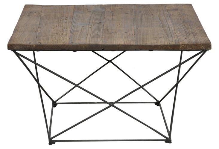 Bradley Coffee Table