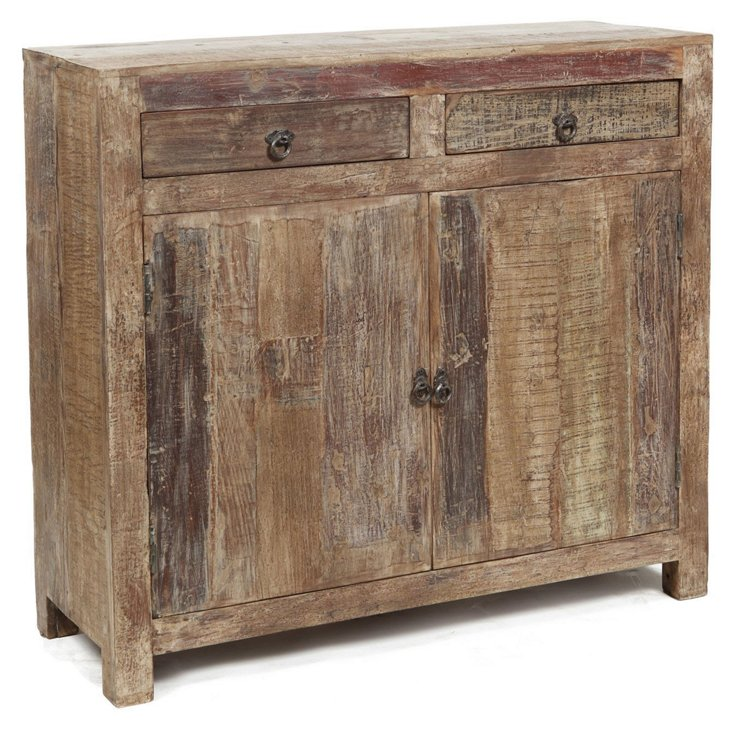 "Harrison 44"" Sideboard"
