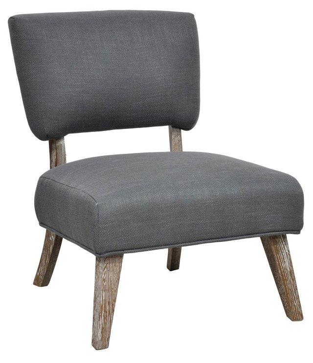 Burgess Dining Chair