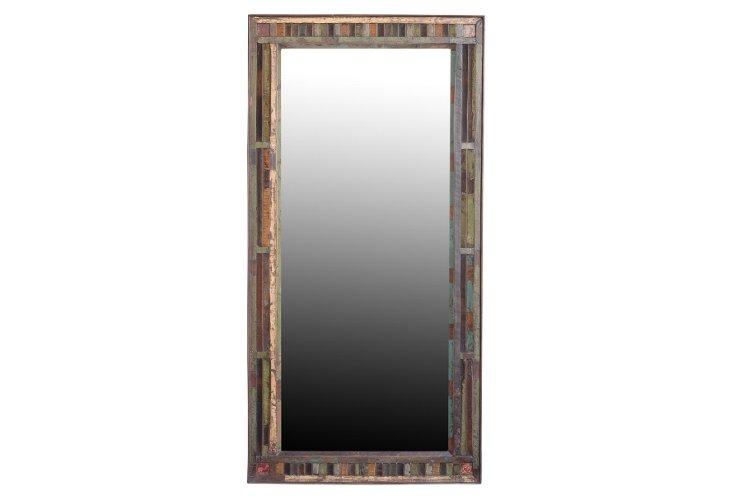 Kamara Mirror