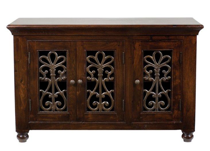 Augustine Cabinet